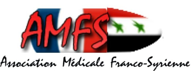 Association médicale franco-syrienne